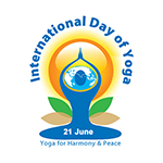 IDY logo